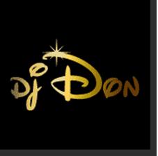 dj don